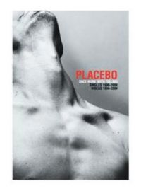 Cover Placebo - Once More With Feeling - Videos 1996-2004 [DVD]